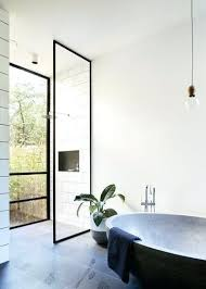 captivating how do i clean my glass shower doors industrial bathroom by cleaning glass shower doors