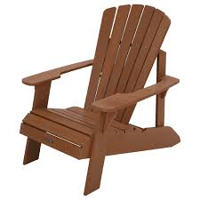 recycled plastic adirondack chairs. Recycled Plastic Adirondack Chairs Lifetime Chair Ivpdquo