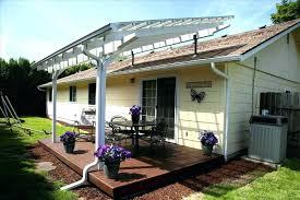 diy deck canopy awning ideas magnificent window outdoor shade door deck canopy patio fabulous diy outdoor diy deck canopy