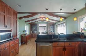 How Much Kitchen Remodel Minimalist Interior Custom Decoration