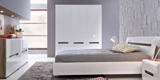 quality bedroom furniture online. bedroom furniture quality bedroom furniture online