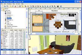 Software To Design A Room