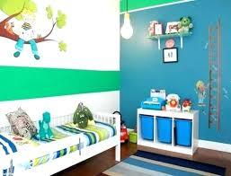 boys bedroom ideas cars. Ideas For Little Boys Rooms Yellow Bedroom Cars Boy Car