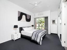 grey carpet bedroom. gray carpet bedroom light walls with grey n