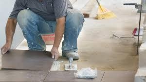 natural stone tile adhesive