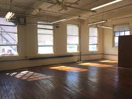 loft office space. Recently Available For Rent - GORGEOUS Loft/ Office Space In Bridgeport Commercial Lease | Innovation Center Loft N
