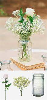 fantastic wedding shower tablees picture idease diy home wedding ideas fantastic wedding shower table centerpieces