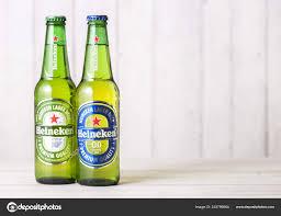 Alcohol In Heineken Vs Heineken Light London April 2018 Bottles Heineken Lager Non Alcoholic Beer