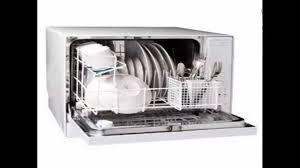 Small Dishwashers For Small Spaces Kitchen Cabinets Small Kitchen Wooden Ikea Small Kitchen With