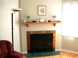 floating fireplace mantel floating mantel designs fireplace floating fireplace mantel shelves uk