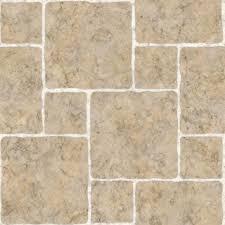 outstanding office floor texture ceramic tile textures seamless interior office floor texture s92 office
