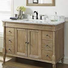 We Carry Brands From All Around The World In Our 2 500 Square Foot Showroom Fairmont Designs Is Bathroom Vanities Without Tops Rustic Chic Bathrooms 48 Vanity