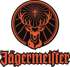 Jagermeister logo png 6 » PNG Image