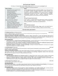 Resume Key Strengths For Sales Job Retail Performance