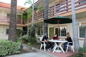 garden inn san gabriel. Garden Inn San Gabriel