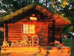 Small Picture The 123 best images about Family Cabin on Pinterest