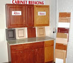 kitchen cabinet cost calculator kitchen cabinet cost calculator best of refinishing kitchen cabinets cost inside kitchen