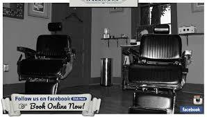 Barber Shop Website Modern Men Barber Shop New Orleans La Grooming Hair Cut Shave