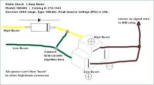 h4 plug diagram simple wiring diagram headlight plug wiring wiring diagram site table lamp diagram h4 plug diagram