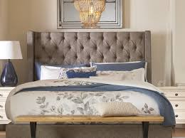 it s a style awakening chandeliers in the bedroom incorporating romance and elegance chandeliers work best in rooms with at least 9 foot ceilings
