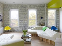 modern furniture small apartments. Collect This Idea Design Modern Apartment Furniture Small Apartments