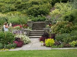 Small Picture 66 best Garden Design Formal Entrances and Courtyards images on