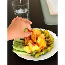 yemek yiyen insan görseli ile ilgili görsel sonucu aşırı sağlıklı beslenmek neyin habercisi olabilir? - images q tbn ANd9GcTqAxvJH4Iet5PZF0OEgH3oBzBXiK0VkkSYhSMlv iHZSGZ7mipig - Aşırı Sağlıklı Beslenmek neyin habercisi olabilir?