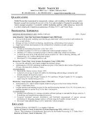 Free Chronological Resume Template Best Professional Chronological Resume Template Chronological Free
