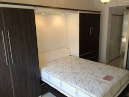 furniture astounding design hideaway beds. image of modern murphy bed with storage furniture astounding design hideaway beds i