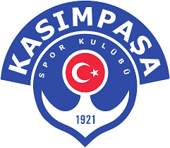 Datei:Kasimpasa Logo.svg – Wikipedia