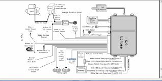 venom car alarm wiring diagram all wiring diagram alarm wiring diagram honda cars wiring diagrams fire alarm pull station wiring diagram alarm wiring diagram
