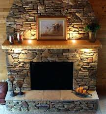 how to build a stone fireplace surround cultured stone fireplace stonemason design gallery build stone fireplace
