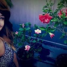Priscilla Porter (prismichelle) on Pinterest