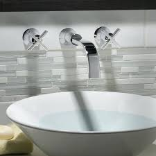 inexpensive bathroom faucets. cheap bathroom faucets wall mounted faucet cross handles 2 buy near me inexpensive r