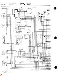 mustang wiring diagram image wiring diagram 1972 ford f 250 wiring diagram 1972 wiring diagrams on 2012 mustang wiring diagram