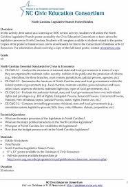 Worksheet Templates : Judicial Branch In A Flash Crossword & Civil ...