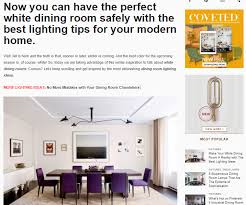 best lighting for dining room. Dining Room Lighting The Best Blog You Will Read This Year! 7 For