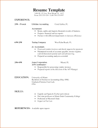 Sample Teen Resume Cover Letter For Teenage Resume Choice Image Cover Letter Sample 40