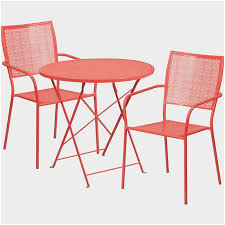 round folding table and chairs set prettier flash furniture 30 round indoor outdoor steel folding