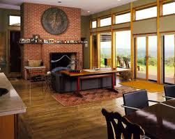 office design concept ideas. Executive Home Office Design Concepts With Fireplace Concept Ideas