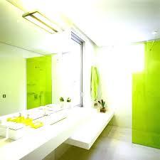 olive green bathroom rugs light green bathroom light green bathroom light green bathroom design combined with olive green bathroom rugs
