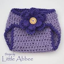 Free Crochet Diaper Cover Pattern Extraordinary Diaper Cover Crochet Pattern