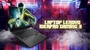 Laptop 20 triệu - Top 4 laptop gaming dưới 20 triệu đáng mua