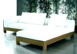 ikea couch bed couch ikea couch bed instructions ikea couch bed