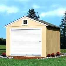 6 foot garage door small garages and sheds small garage door for shed small 6 foot 6 foot garage door