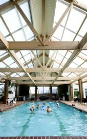 indoor gym pool. Gallery Of Best Indoor Gym Pool For Your Summer Holiday :