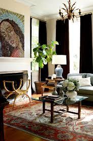 idea kong officefinder. Traditional Living Room Interior Design Idea Kong Officefinder