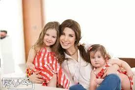 عيد الأم اقوى مجموعه صور عيد الأم images?q=tbn:ANd9GcT