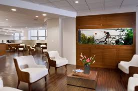 office lobby interior design office room. Will Doctor\u0027s Offices Look More Like This In The Near Future? Some Say Natural Design Elements Can Help Patients. Office Lobby Interior Room