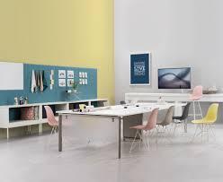 posh office furniture. Prev Posh Office Furniture U